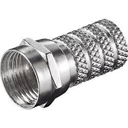 Premer kabla: 4 mm Goobay