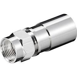 Premer kabla: 8.2 mm Goobay
