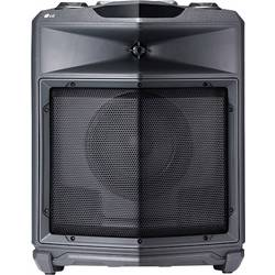 Party-högtalare LG Electronics FJ3 50 W 1 st