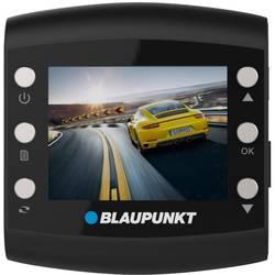 Blaupunkt BP 2.1 avtomobilska kamera Razgledni kot - horizontalni=120 ° 12 V zaslon, akumulator, mikrofon