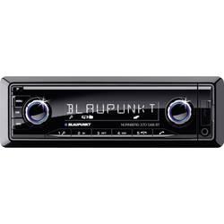 Blaupunkt Nürnberg 370 DABBT avtoradio, DAB+ Tuner, Bluetooth® prostoročno telefoniranje, priključek za volanski daljinski u