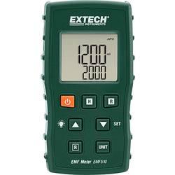 niskofrekvencijski (nf) mjerač smoga Extech EMF510 Kalibriran po tvornički standard (vlastiti)