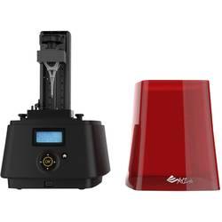 3D-printer XYZprinting Nobel Superfine