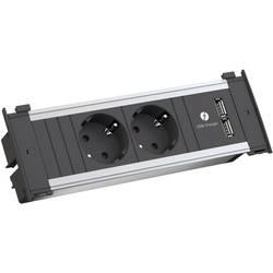 Vtični modul brez stikala 927001 Bachmann 4953474
