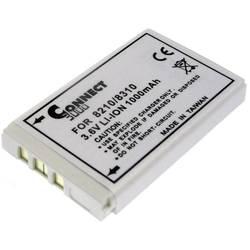 Baterijski bralnik črtne kode Connect 3000 3.7 V 900 mAh N/A