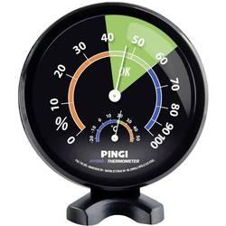 PINGI PHC-150 termo/higrometer