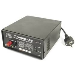 napajalnik za modelarstvo T2M Powerbase 230 V/AC 20 A
