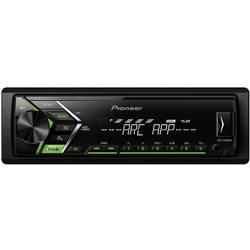 Bilradio Pioneer MVH-S100UBG