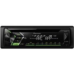 Bilradio Pioneer DEH-S100UBG