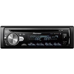 Pioneer DEH-S5000BT avtoradio, Bluetooth® prostoročno telefoniranje