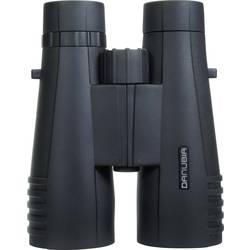Danubia daljnogled 56 mm invertiran črna 533517
