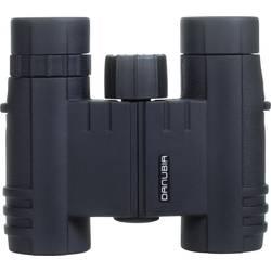 Danubia dalekozor 25 mm invertiran crna 533511