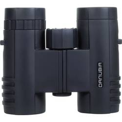 Danubia dalekozor 32 mm invertiran crna 533512