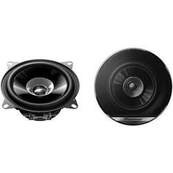 Pioneer TS-G1010F Širokopasovni vgradni zvočniki 190 W Vsebina: 1 par