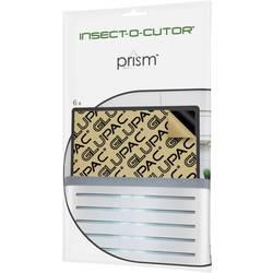 lepljiva folija za pasti Glupac Prism Gluebaords INL212 Primerno za blagovno znamko Insect-O-Cutor prism 6 KOS