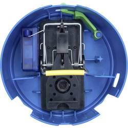 Musfälla Lockmedel FuturA Swopbox Indikator +eMitter 1 st