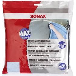 Sonax 450800 1 kos