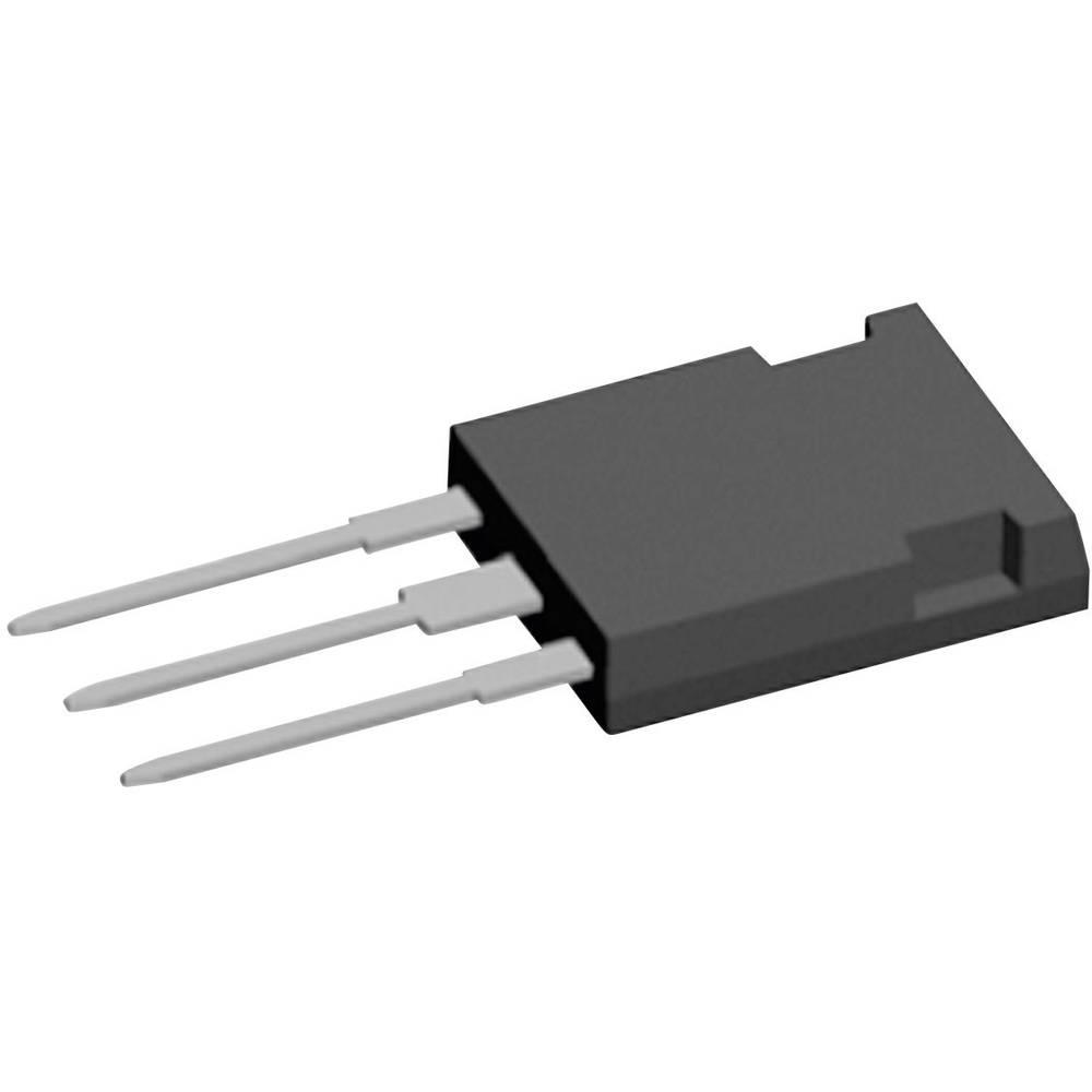 Tiristor (SCR) IXYS CLA80E1200HF PLUS-247-3 1200 V 80 A