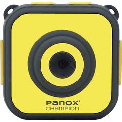 Panox Champion Akcijska kamera Vodootporan