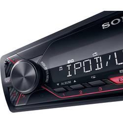 Sony DSX-A210UI avtoradio