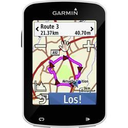 Garmin Edge Explore 820 Cykel-GPS Cykler Europa GLONASS, GPS