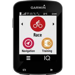 Garmin Edge 820 Bundle Cykel-GPS Cykler Europa GLONASS, GPS