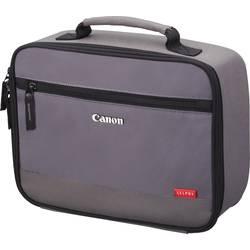 Canon 0035X550 DCC-CP2 transportna torba