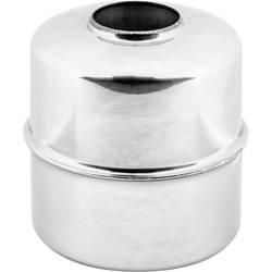 Driftsmagnet til Reed-kontakt Cylindrisk Ferrit PIC PFC-5562-2