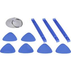 Set za popravak TOOLCRAFT 1606490