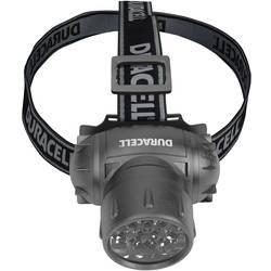Duracell HDL-1 LED Naglavna svetilka Baterijsko 25 lm 32 h HDL-1