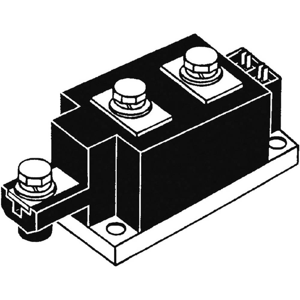 Tiristor IXYS MCC312-16io1, kučište: Y1, struja: I(T): 320 A, U(DRM): 1.600 V