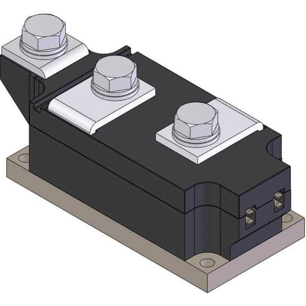 Tiristor IXYS MCC501-18io1, kučište: W74, struja: I(T): 503A, U(DRM): 1.800 V