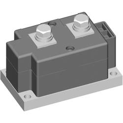 Tiristor (SCR) - modul IXYS MCO500-16io1 Y1-CU 1600 V 560 A