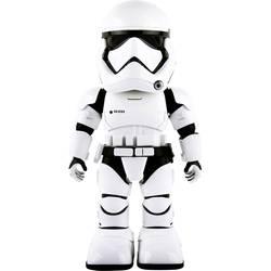 Ubtech Humanoidni robot First Order Stormtrooper™