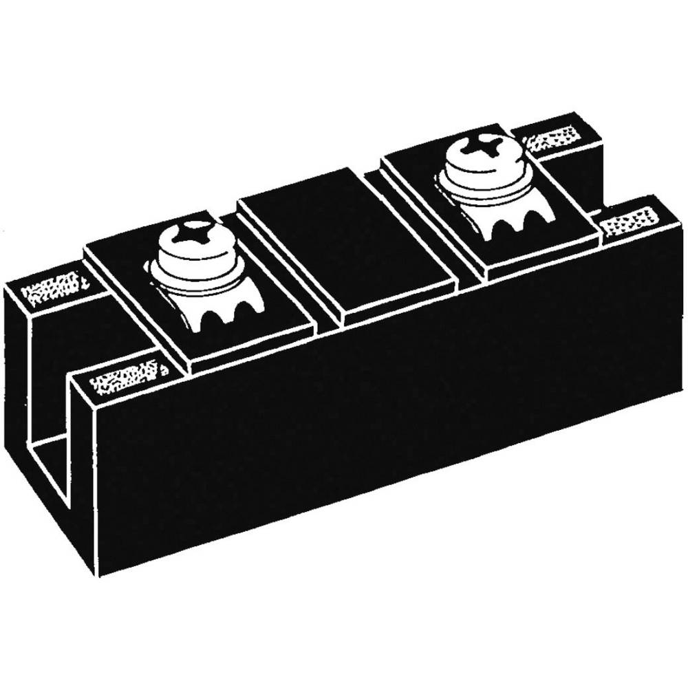 Hitra Si-usmerniška dioda IXYS MEO500-06DA D-55 600 V 514 A