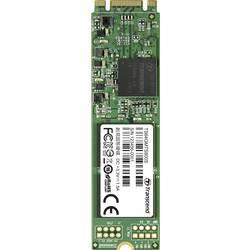 Transcend TS64GMTS800S ssd trdi disk sata m.2 2280 64 GB MTS800S trgovina na drobno m.2