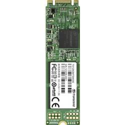 Transcend TS128GMTS800S ssd trdi disk sata m.2 2280 128 GB MTS800S trgovina na drobno m.2