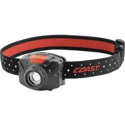 Coast FL60 LED Naglavna svetilka Baterijsko 300 lm 22 h 21297