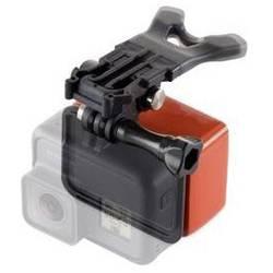 držač za usta GoPro ASLBM-001 ASLBM-001 Prikladno za=gopro