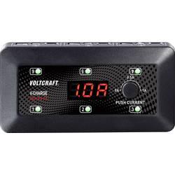 Uređaj za punjenje akumulatorskih paketa 12 V 1 A VOLTCRAFT LiHV, LiPo