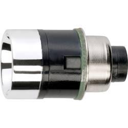 Dodatni pribor za džepne svjetiljke PARACOMP