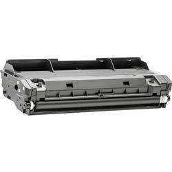 Basetech Toner Ersätter Samsung MLT-D116L Kompatibel Svart 3000 sidor BTT68