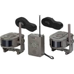 Mini-larmsystem Technaxx TX-104 4750