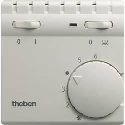 Sobni termostat Nadžbukna 5 Do 30 °C Theben 7070001