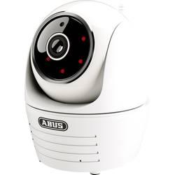 LAN, WLAN nadzorna kamera 1920 x 1080 pikslov ABUS PPIC32020