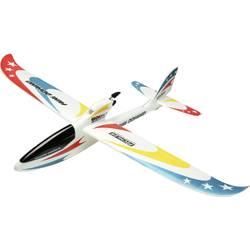 Pichler Mini Domino RC model jadralnega letala rtf 750 mm