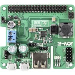 Joy-it StromPi 3 štitnik UPS-a Pogodno za: Raspberry Pi
