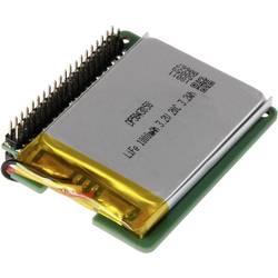 Joy-it StromPi 3 Akkupack baterijski paket Pogodno za: Raspberry Pi, Banana Pi, Arduino, Cubieboard