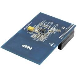 Raspberry Pi® Extension Board Raspberry Pi® Explore-NFC2
