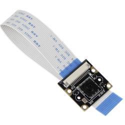 Joy-it rb-camera_JT cmos modul kamere u boji Pogodno za: Raspberry Pi